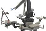 anthropomorphic-robots