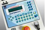 supercut4-80